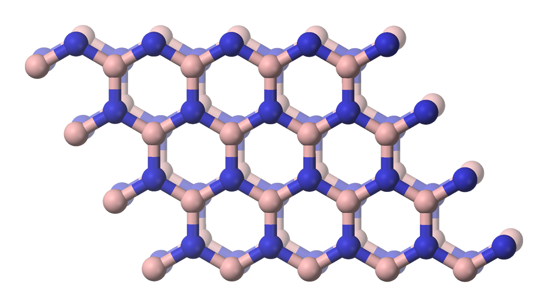 Boron-nitride-(hexagonal)-top-3D-balls