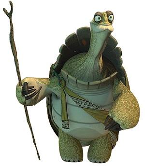 Oogway1