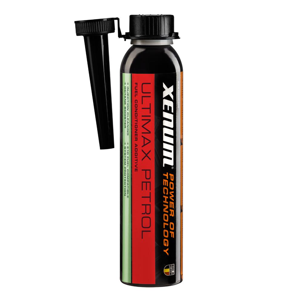 Ultimax Petrol  350 ml